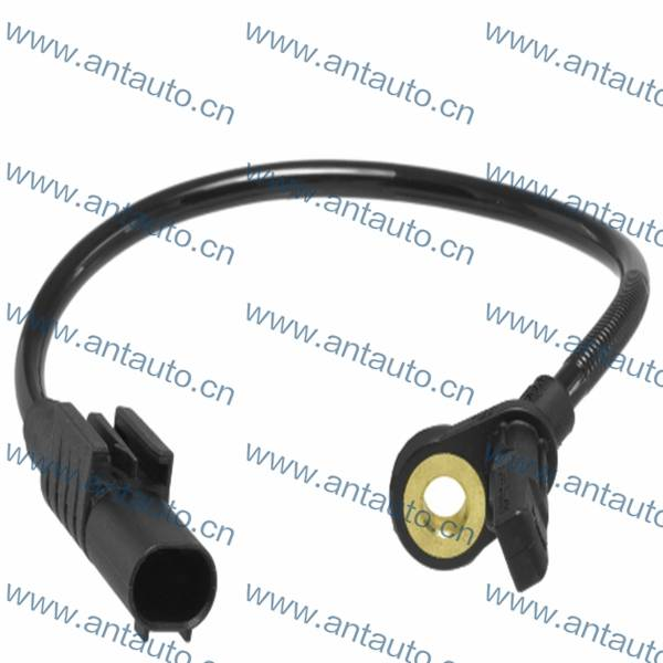 ABS Wheel Speed Sensor 47900-7Y000/479007Y000