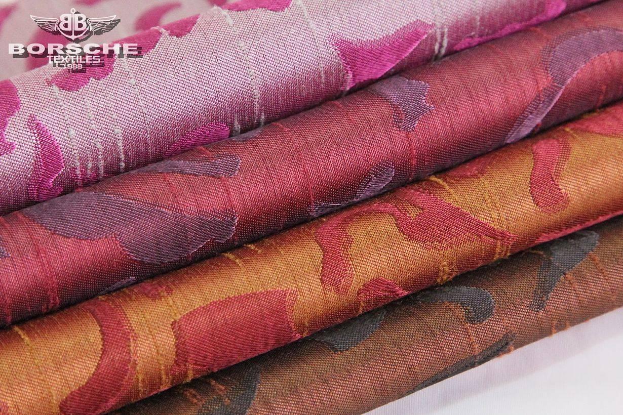 Flame Retardant fabric FR-0193