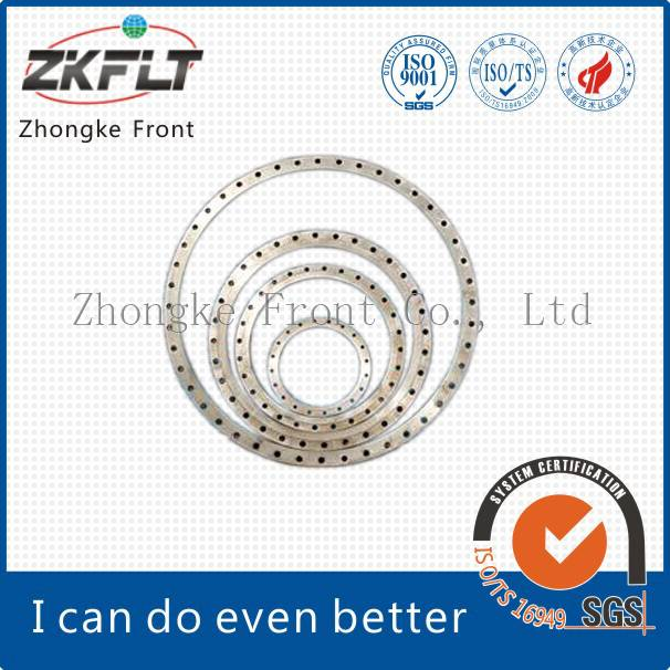 carbon steel forged flange manufacturing