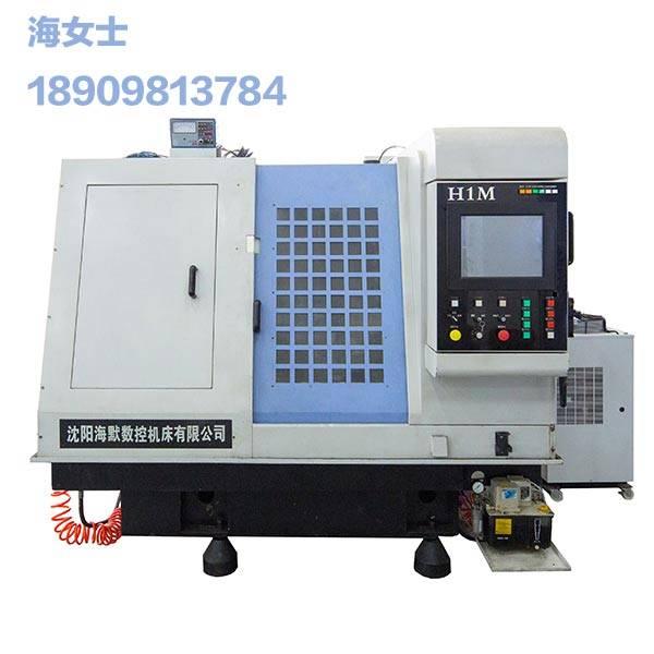 Oil seat internal grinder-China Hermos