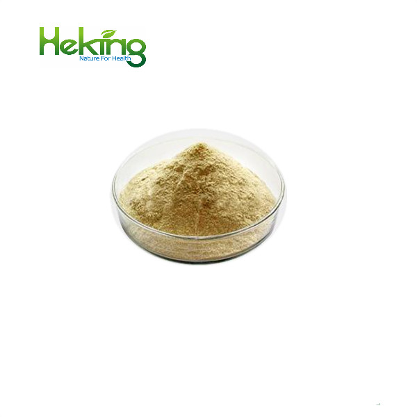 Changsha Heking factory direct supply Barley Malt Extract