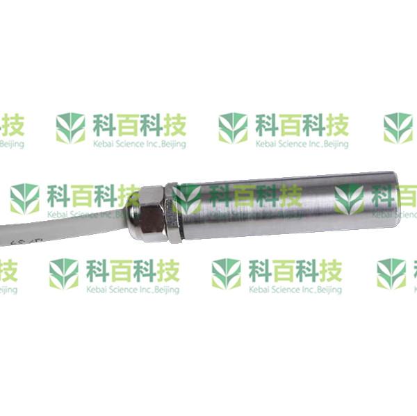 T100 Soil Temperature Sensor