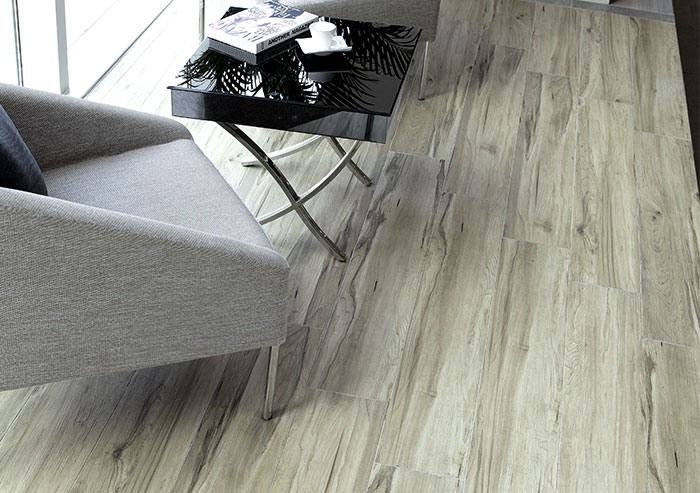 2001200 Wood Tile/Wall & Floor Tile