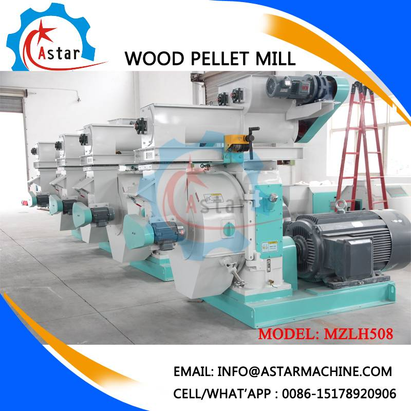 Cows Fish Cattle Horse Chicken Poultry Feed Machinery
