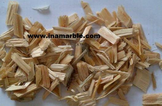 WOOD CHIPS FOR MDF ,WOOD CHIPS FOR PAPER INDUSTRY