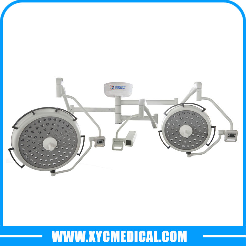 surgical light manufacturers cold light operating lamp hscode operating theatre light
