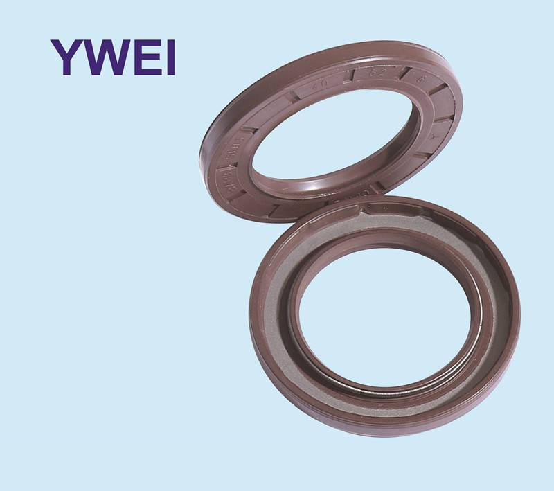 New products Babsl hydraulic pump oil seal