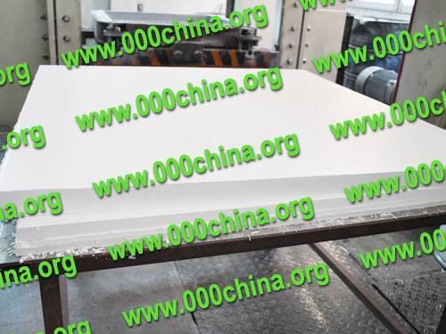 PTFE123,polytef,PTFE,PTFE molded sheet,p-t-f-e,molded plate