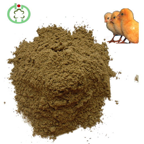 hot sale fish meal