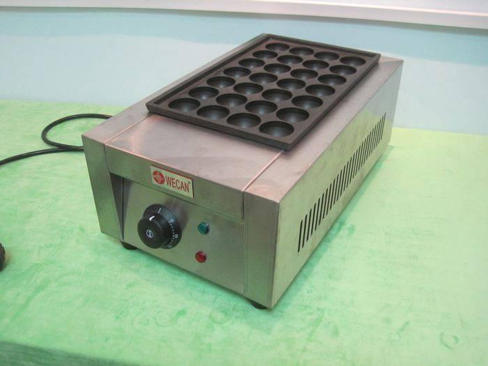 Electric takoyaki maker,takoaykai baker,takoyaki making machine,takoyaki machine