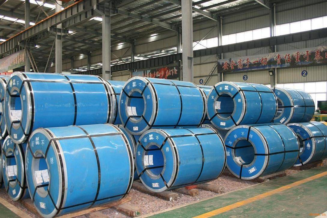 Stainless Steel Coil/Sheets/Plates, SS304, 316, 201 promotion, Chinese origin, low price offer