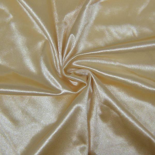 Nylon/Spandex Mix Mesh Fabric,Use for Underwear,Garments,Headbands ect.