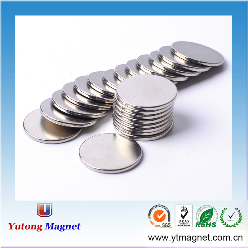 lowes magnets Type N53 N54 bulk neodymium magnets