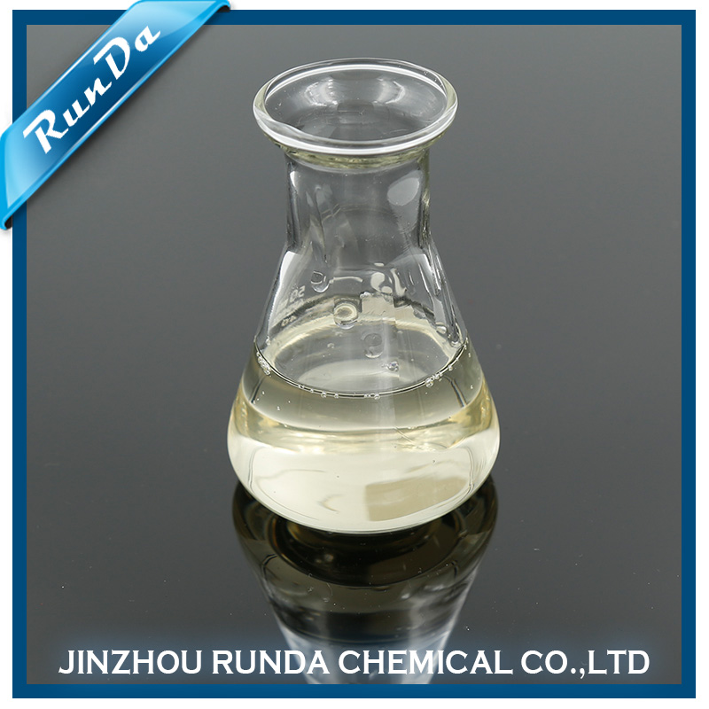 RD202 ZDDP Zinc Butyl Octyl Primary Alkyl Dithiophosphate Antioxidant