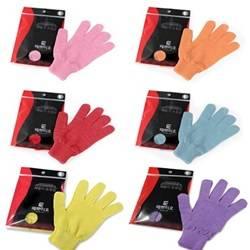 Ttaereu mio Scrup Bath Glove
