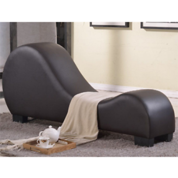 Sofa Bed Yoga Relax Chair