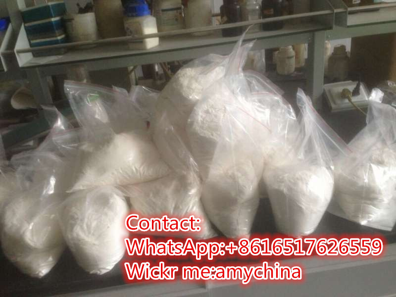 hot sale MDPEP MD-PEP stimulant mfpep a-pvp A-PVP mdpep for legal chemical ,WhatsApp:+8616517626559