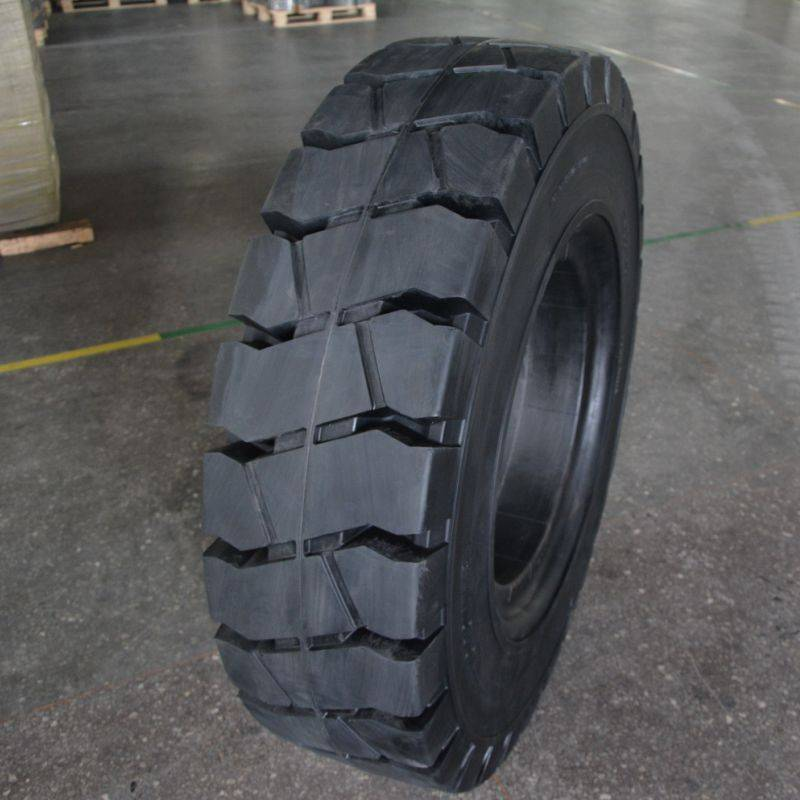 trailer tires 12.00-20/8.00 in airports seaports