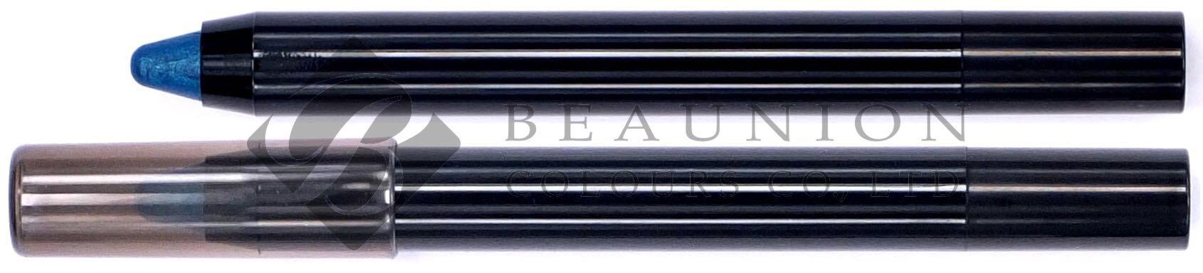 RA-006 Eye Shadow Pencil / lipstick