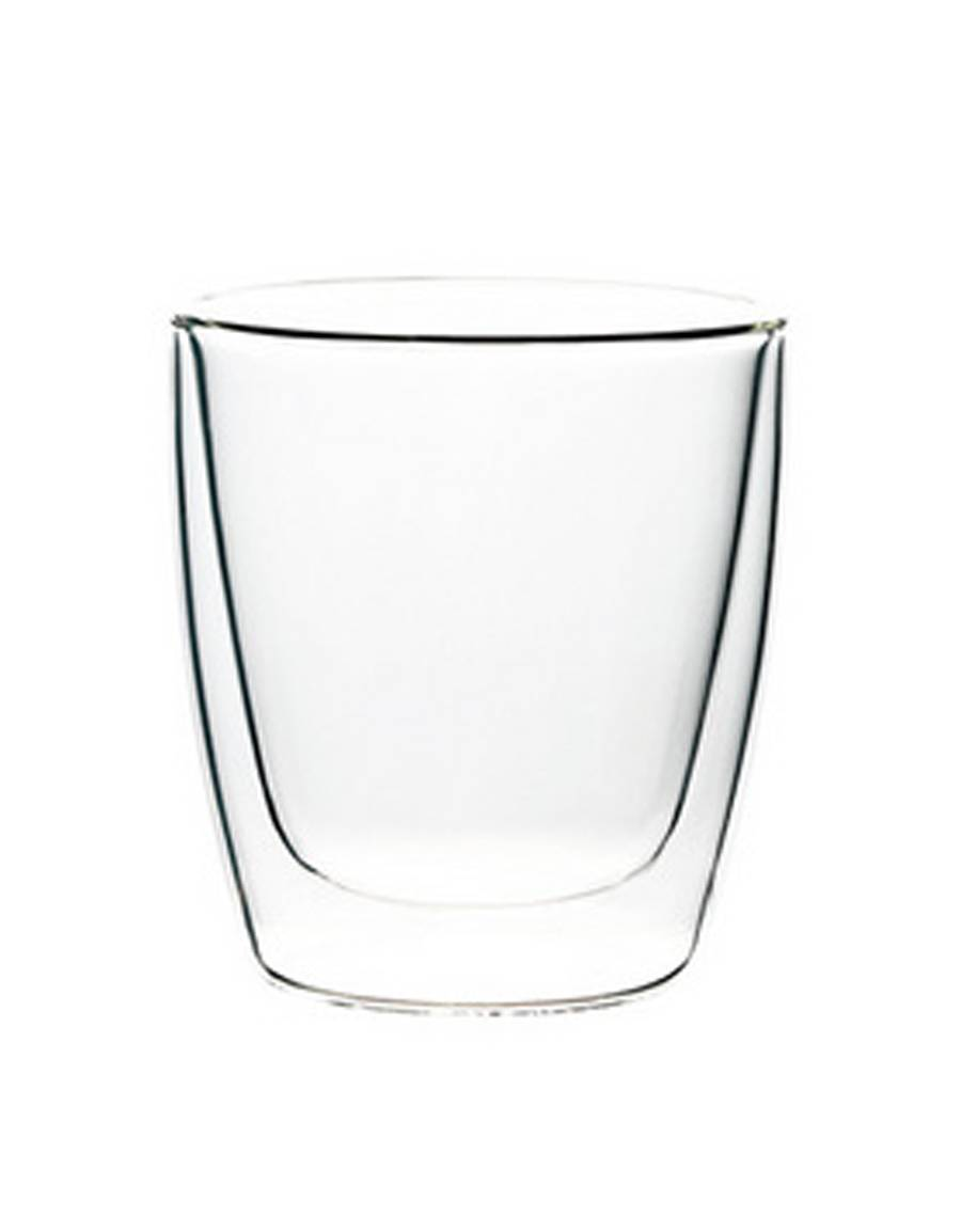 professional factory glassware drinking glass cups