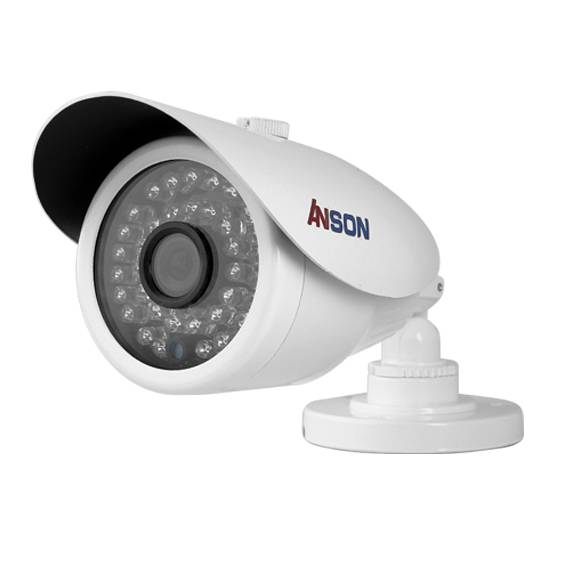 "Outdoor Weather-proof IP66 720P 1 megpixel 1/4 "" CMOS with 500meters transmission AHD cameras"