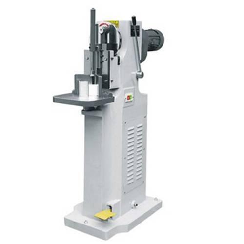 Paper Corner Rounding Machine OBCC100