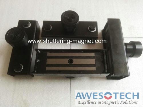Shuttering Magnets 450kg