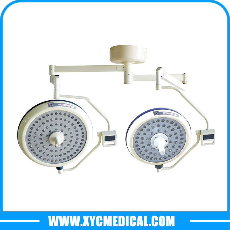 surgical lighting manufacturers operating lamp led operating room lights for sale philippines