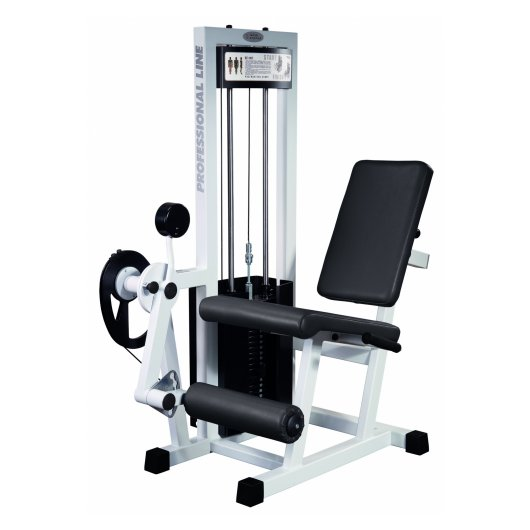 Equipment for Gym | InterAtletikGym | Inter Atletika Company