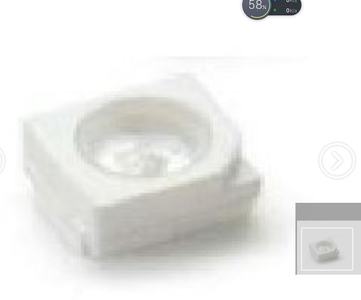 new product UV-A Sensor GUVA-S12SD for UV-A Lamp Monitoring
