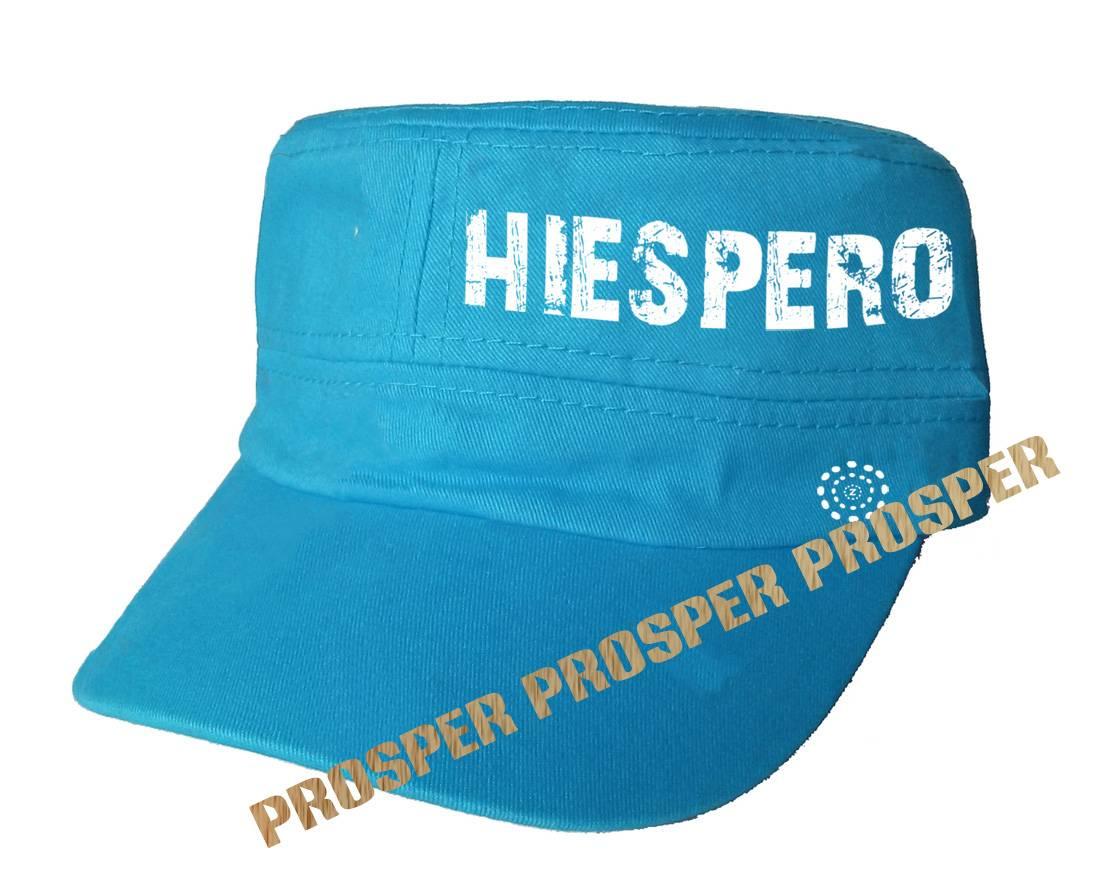 military cap,army cap,hat,summer cap,summer hat,printing cap