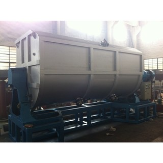10 Tons Lacquer Mixer,Paint Mixer Machine,High Viscosity Stone Texture Lacquer Paint Mixer