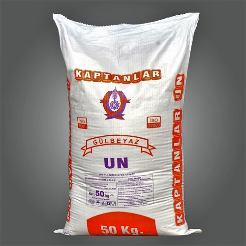 Lux Wheat Flour