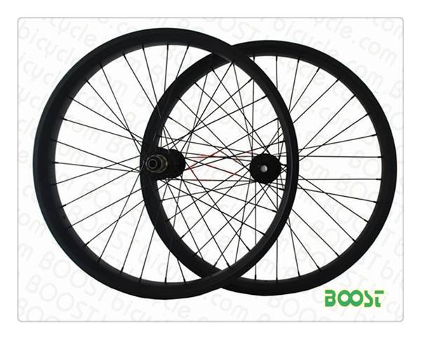bigest and strongest only bikes online sale Carbon 26er FatBike snowbicycle clincher rim 100mm width