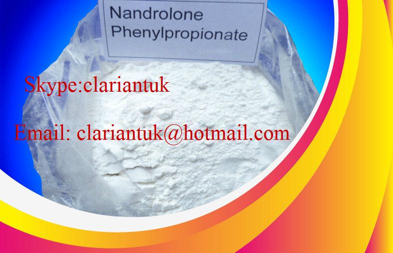 Deca Durabolin 360-70-3Nandrolone Decanoate