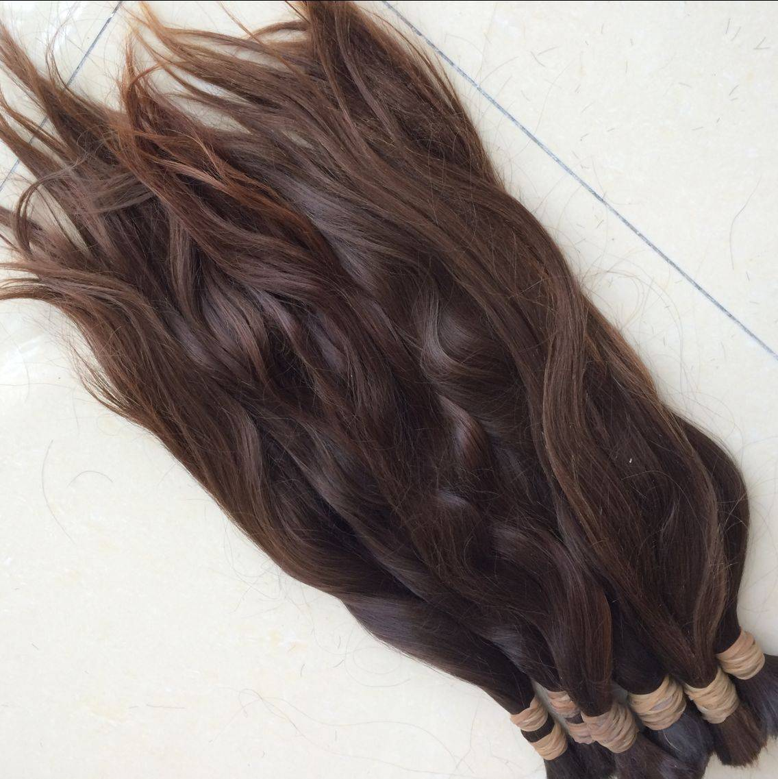 best price bulk hair hair bulk russian