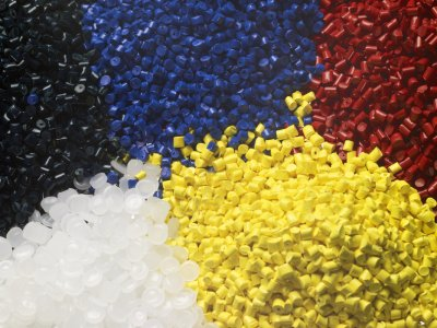 High-Purity Neodymium Oxide 99.9%-99.999% Nd2O3