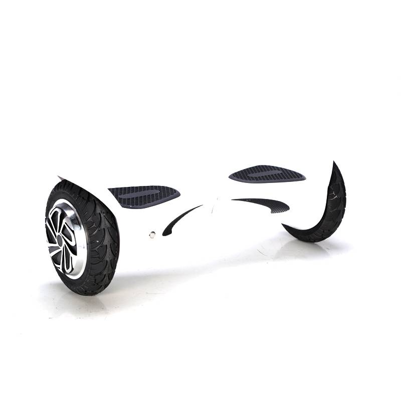 Bluetooth 8 Inch Smart Balance Wheel Hoverboard