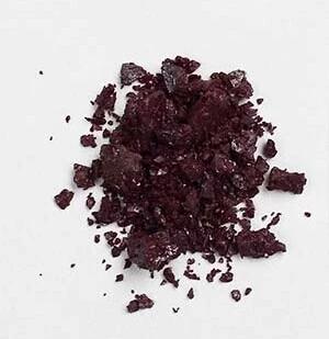 99.999%Indium Sulfide (InS)
