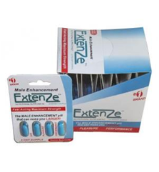 extenze / Sex Enhancer/ Top quality for male