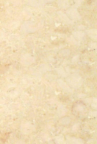 Samaha marble - Egyptian Marble Supplier CIDG