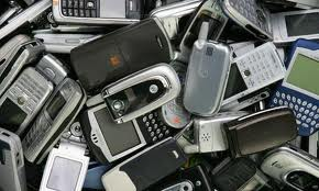 Best Quality Cellular Phone Scrap available at competitve prices