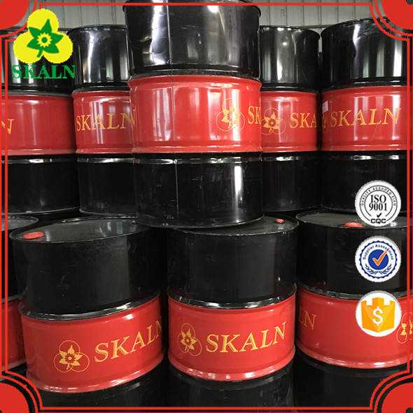 SKALN High Quality Cheap Price Way Lubricant Rail Oil and Slideway Oil