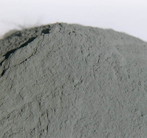 Tungsten Carbide Powder