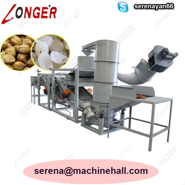Hemp Seed Shelling Machine|Hemp Seed Huller|Pumpkin Seed Sheller Equipment