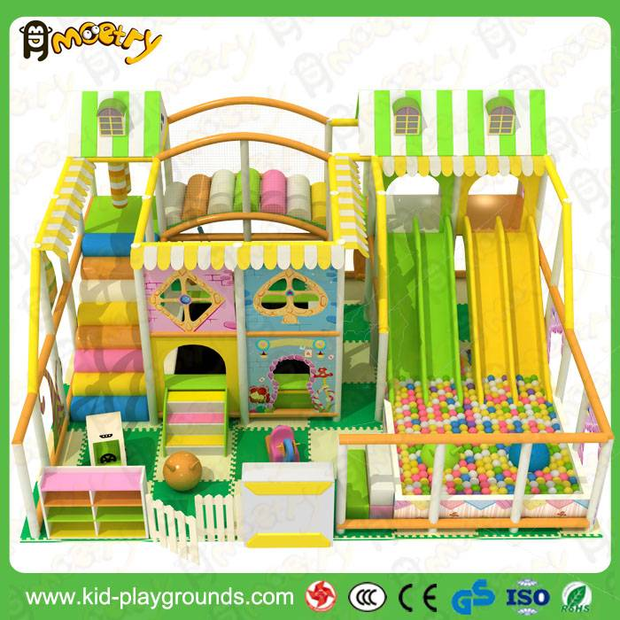 professional indoor play equipment/indoor play park equipment