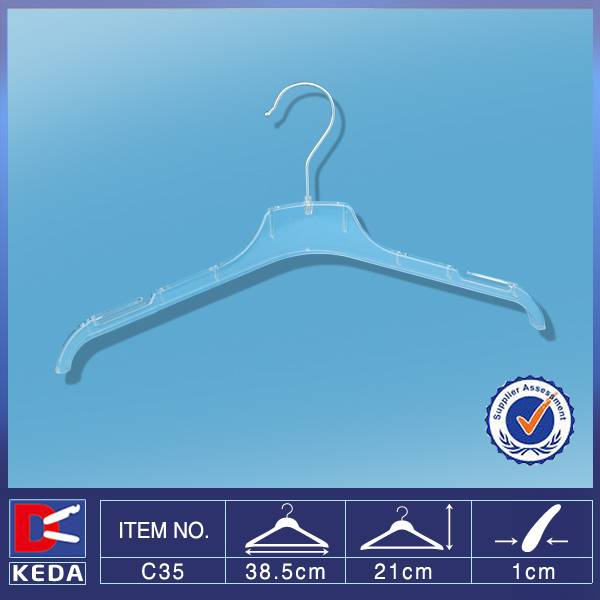 hanger for drying clothes