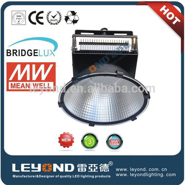 Philips/Meanwell LED High bay Light 150watt led high bay light from Leyond