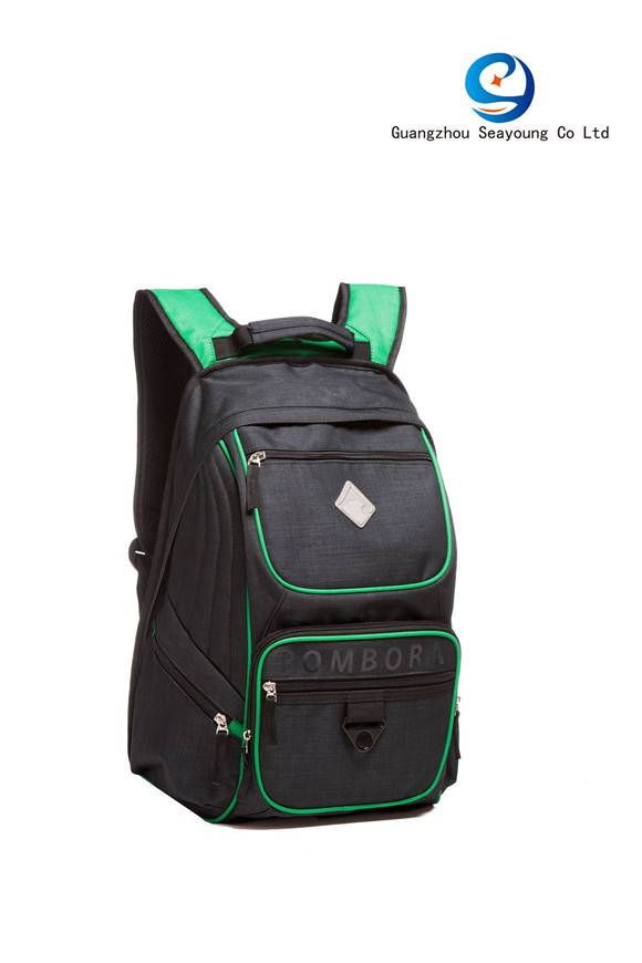 wholesale factory price custom hiking backpack, travel backpack