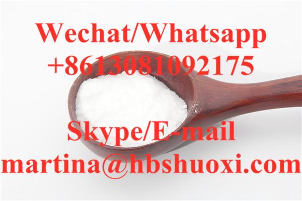 2,6-bis-(chloromethyl)pyridine hydrochloride cas 55422-79-2